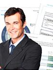 assessment-dl-salescheckpoint