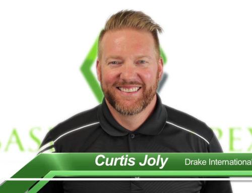 Professional Selling Testimonial – Curtis Joly